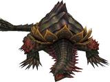 Adamanthart (Final Fantasy X-2)