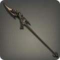 Applewood Spear from Final Fantasy XIV icon
