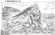 Behemoth-Concept-Artwork-FFXV