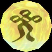 Bevelle Sphere-render-ffx