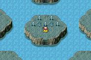 Cave of Trials - Depths