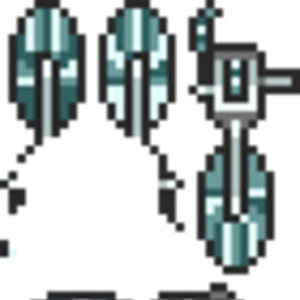 Chainsaw - FF6 Sprite.png