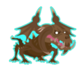 FFAB Dark Dragon
