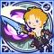 FFAB Delay Buster - Tidus Legend SSR+
