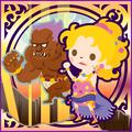 FFAB Gaia's Wrath - Krile Legend UR