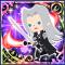 FFAB Octaslash - Sephiroth Legend UUR+