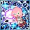 FFAB Ruinga - Lightning CR