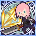 FFAB Slayer - Lightning Legend SSR+