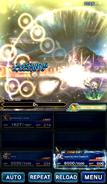 FFBE No Mercy FFVIII 3