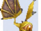 Final Fantasy Explorers enemies