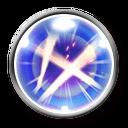 FFRK Guard Stitch Icon