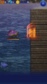 FFRK Heated Passion