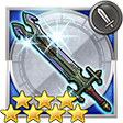 FFRK Mirage Sword FFXII