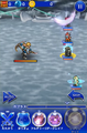 FFRK Rumble Rush EA