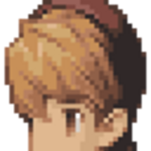FFT Squire Male Portrait.png