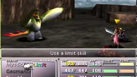 Final_Fantasy_VII_-_Seal_Evil_Limit_Break