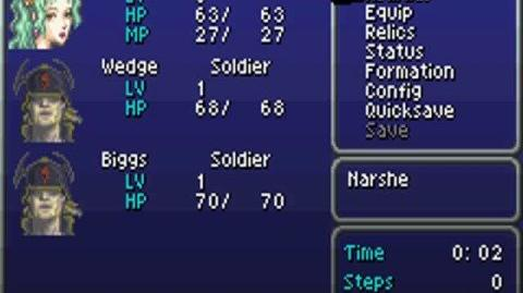 Final_Fantasy_VI_Advance_Glitch_Resetting_Character_Levels