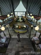 Galdin-Quay-Reception-Artwork-FFXV