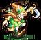 Goblin-ff1-psp.png