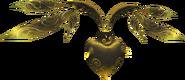 Heartwing 1 (FFXI)