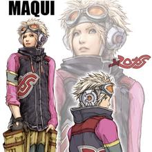 Maqui2.PNG