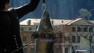 Moogle-Chocobo-Carnival-Fishing-FFXV