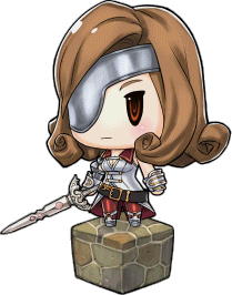 Beatrix/Other appearances