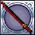 PFF Homura Icon