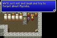 Raid on Mysidia 6