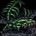 SkullDragon-ffvi-ios
