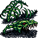 Skull Dragon (Final Fantasy VI)