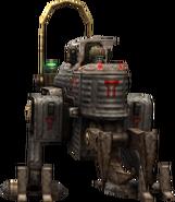 Warrior-type0-psp
