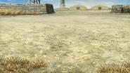 Battleback imperial camp