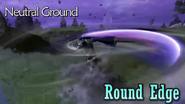 DFF2015 Round Edge
