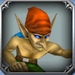 DFFOO Goblin Icon.png