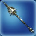 Expanse Partisan from Final Fantasy XIV icon