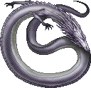 FF4PSP Dark Dragon