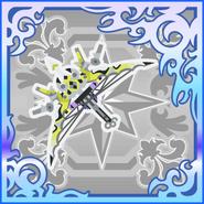 FFAB Butterfly Bow SSR