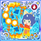 FFAB Flames of Rebirth - Eiko SSR+