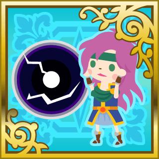Time Magic (Final Fantasy V)
