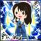 FFAB Holy Stone - Rinoa Legend UR+