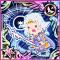 FFAB Shine Blast - Cecil UR+