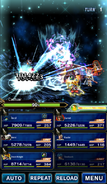 FFBE Ethereal Blast of Time 3
