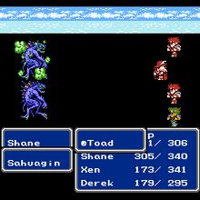 FFIII NES Toad.png
