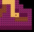 FFII NES Leviathan Damage Floor