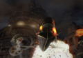 FFIX PC Siege of Lindblum 3