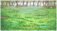 FFI Background Swamp
