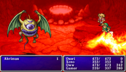 FFI PSP Blaze 1.png