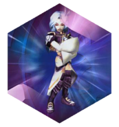 FFLTnS Kuja OR