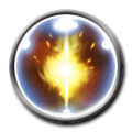 FFRK Cleave Icon